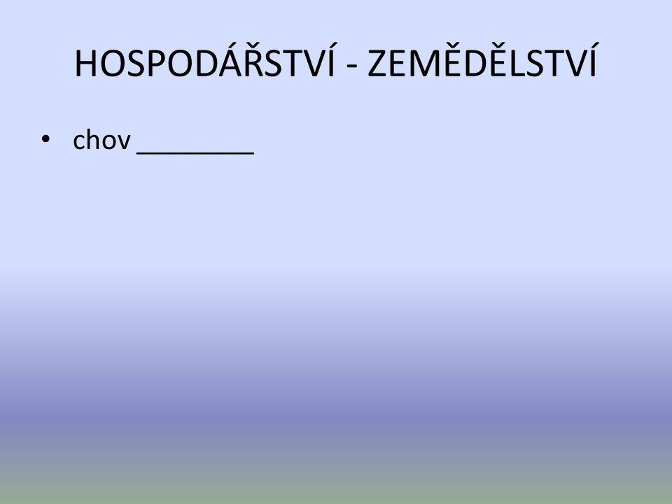 ZDROJE http://www.jindrichpolak.wz.cz/index.php STRÁNKY S OBRÁZKY
