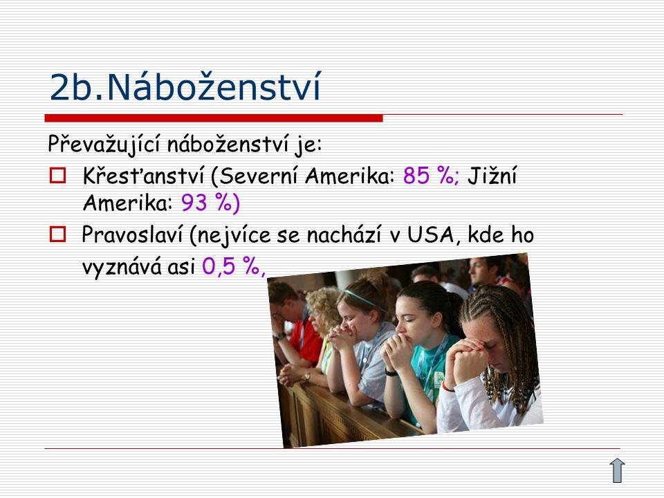 Závěr  Ameriku jsem si vybrala protože má mnoho zajímavostí  Naučila sem se pracovat v powerpointu  Tato prezentace může být použita v zeměpise