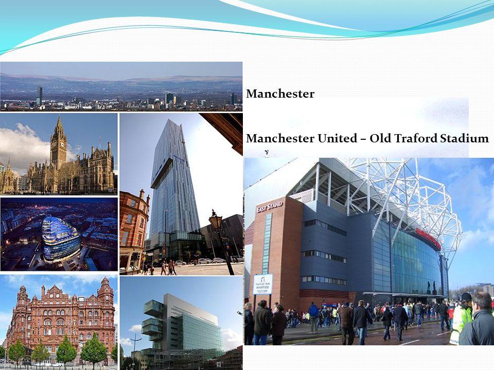 Severní Anglie Newcastle - přístav petrochemický průmysl a výroba lodí hutnictví dovoz rudy ze Švédska a Brazílie krajina v North York