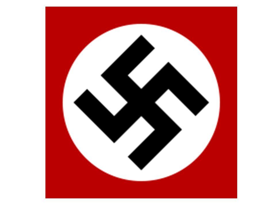 Počátky kariéry Převzal a přejmenoval NSDAP Pokusil se o převrat v Mnichově v roce 1923 Tzv.