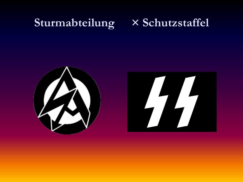 Počátek holocaustu   antisemitismus v Mein Kampfu (např.
