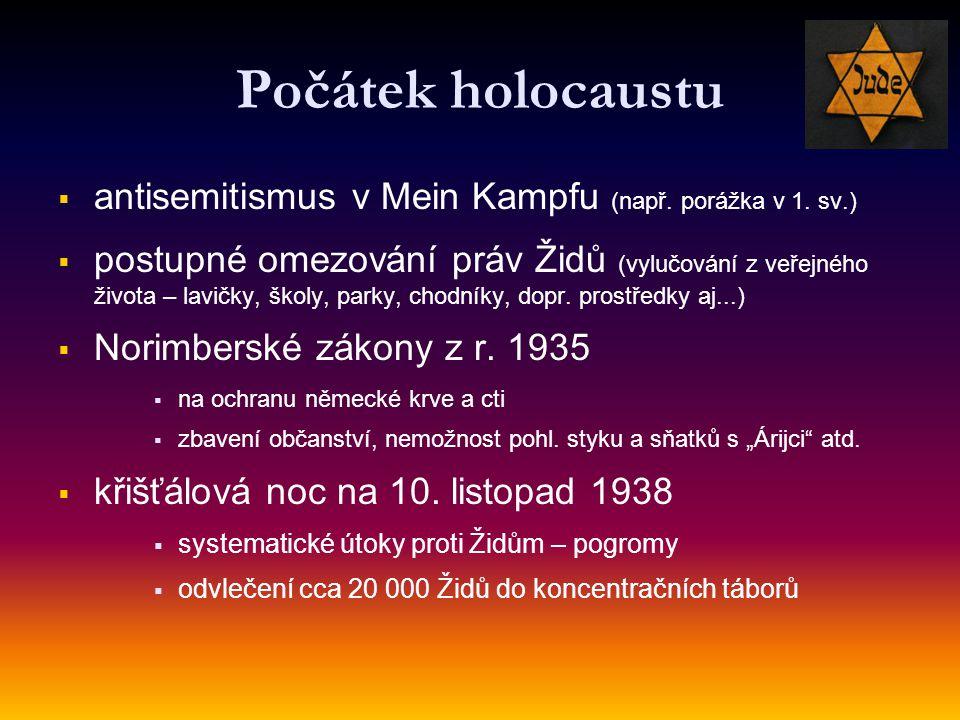 bojkot židovského obchodu