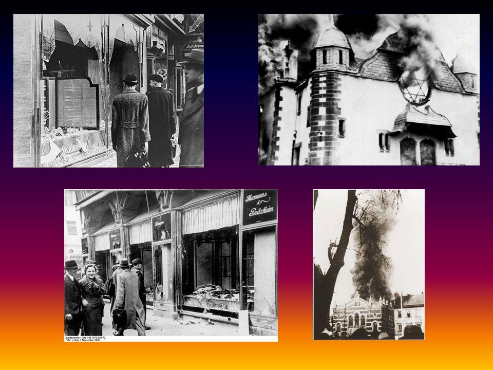 Politika vůči světu   v říjnu 1933 vystoupení ze SN   odmítnutí platit reparace   nerespektování zákazu výroby zbraní   r.