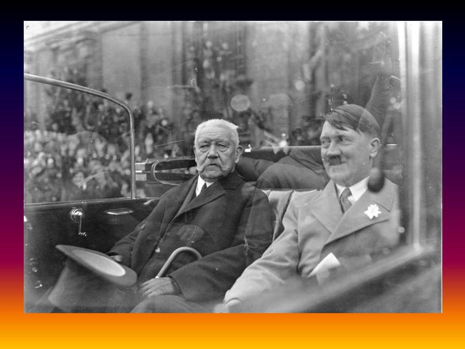 Vítězství NSDAP   NSDAP s Něm.
