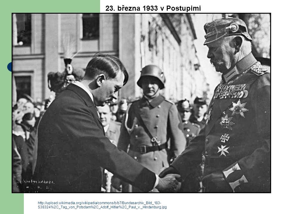 http://upload.wikimedia.org/wikipedia/commons/b/b7/Bundesarchiv_Bild_183- S38324%2C_Tag_von_Potsdam%2C_Adolf_Hitler%2C_Paul_v._Hindenburg.jpg 23. břez