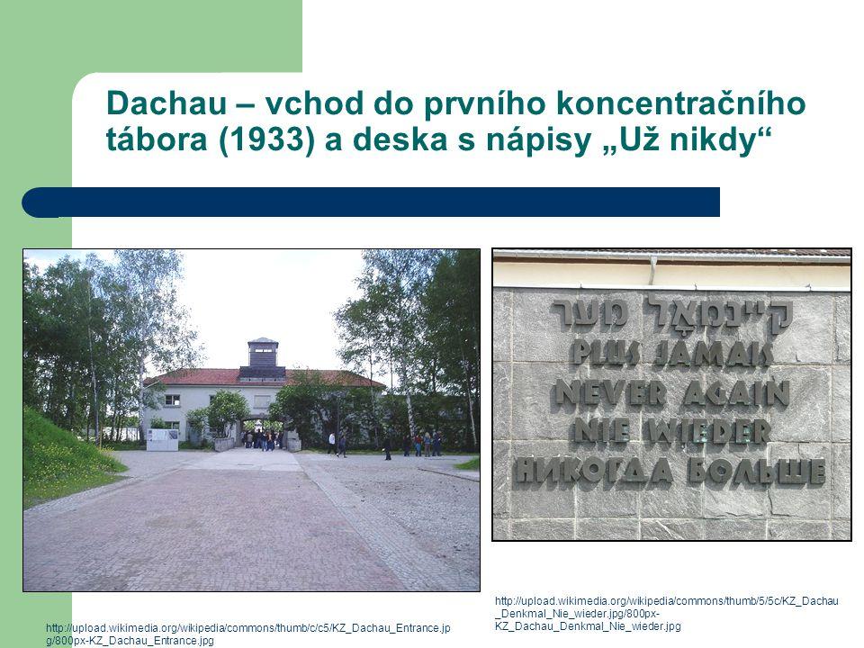 http://upload.wikimedia.org/wikipedia/commons/thumb/c/c5/KZ_Dachau_Entrance.jp g/800px-KZ_Dachau_Entrance.jpg http://upload.wikimedia.org/wikipedia/co