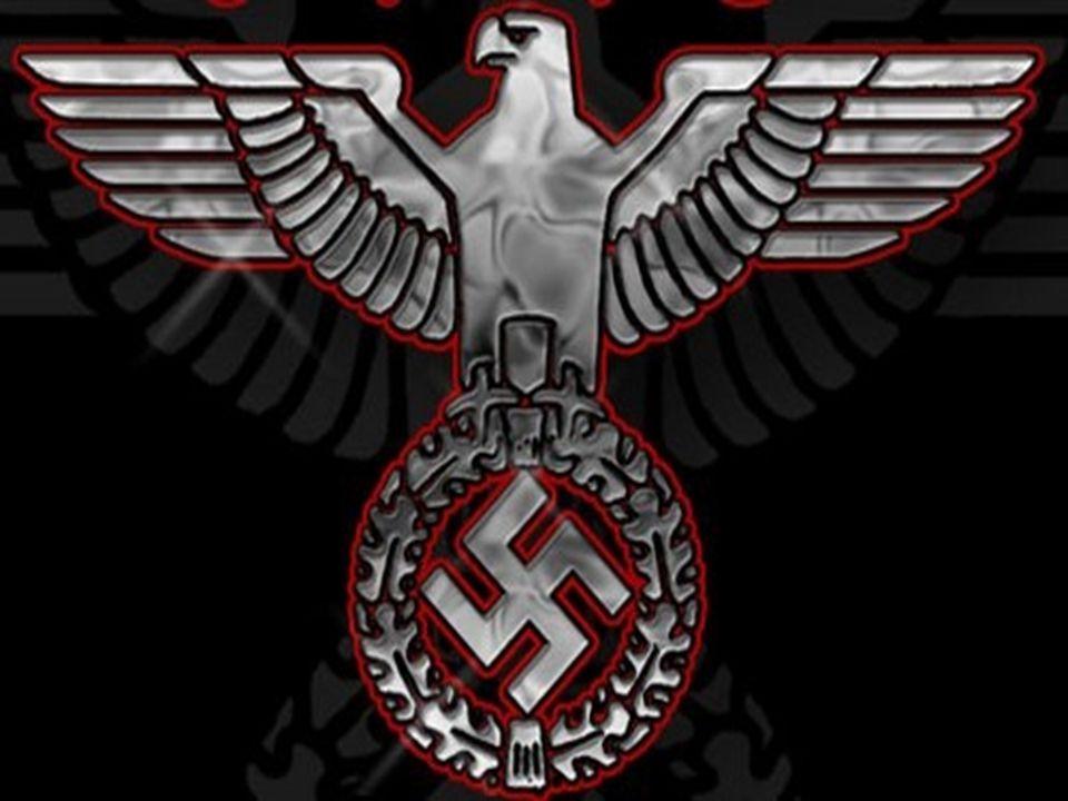 Nacista, sudetoněmecký politik Založil SDP 1937 – spolupracoval s Hitlerem na plánu pro rozbití ČSR 1938 – s SDP se pokusil o ČS převrat, byl neúspěšný – uprchl ze země 1945 – spáchal sebevraždu Sudetoněmecká strana 1.