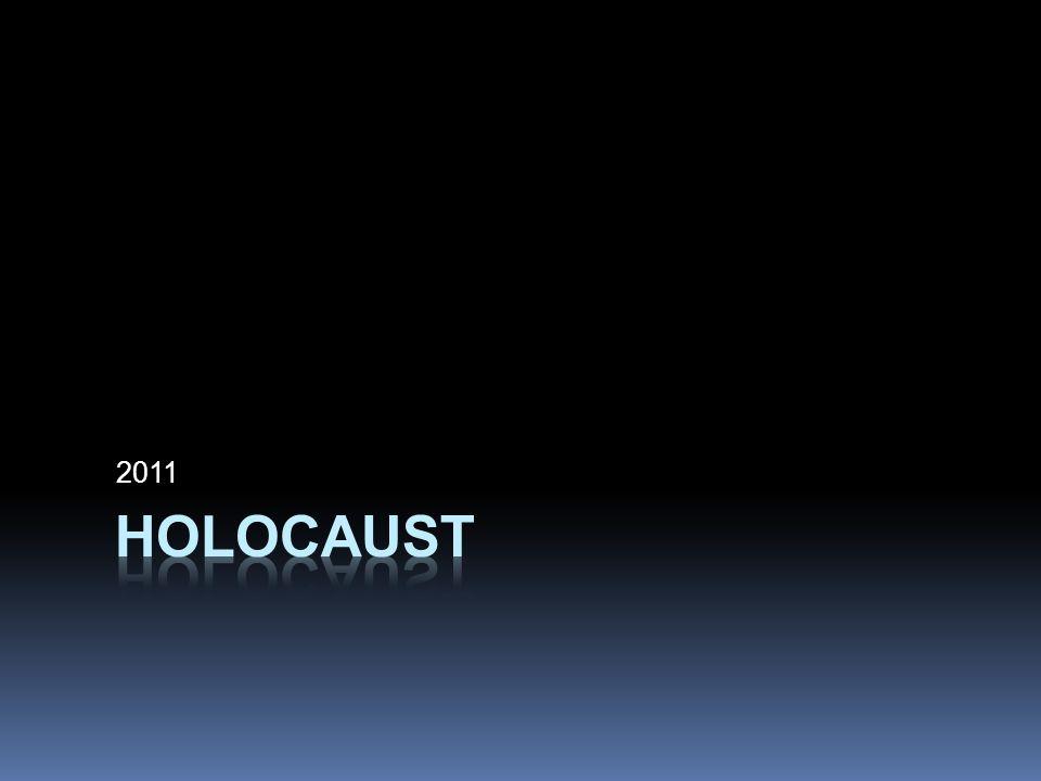 Slippery slope Baby Knauer dětská eutanázie T4: eutanázie dospělých Auschwitz