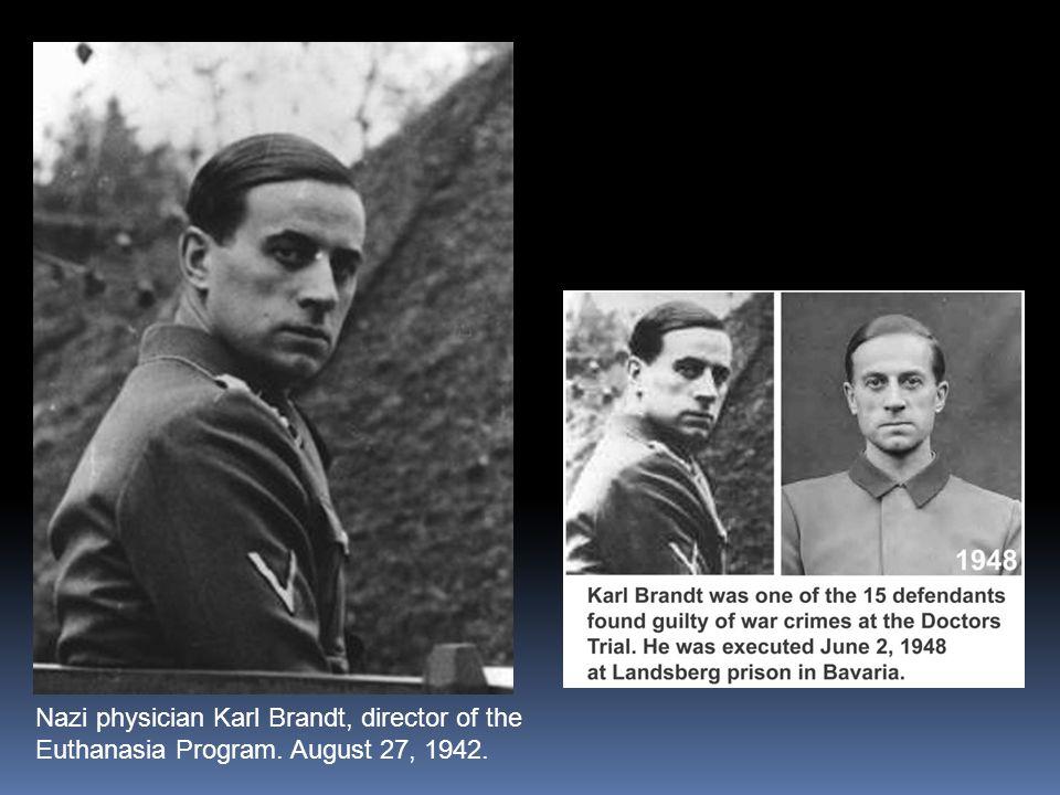  Nejúděsnější zprávou, kterou nám holocaust a to, co jsme se dozvěděli o jeho pachatelích, přinesly, nebyla pravděpodobnost, že se to mohlo stát nám, nýbrž představa, že jsme to mohli spáchat my.