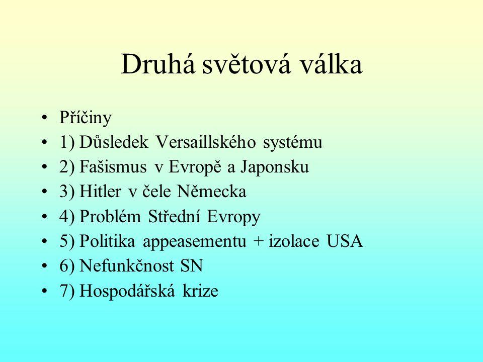 Únor 1940 – Timošenko *** ústup finské armády; 13.3.