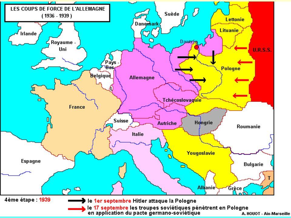 Pomoc VB a Francie – 10000 mužů 9.6.
