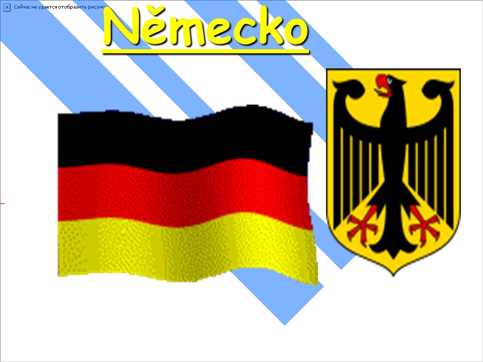 Historie Německa: Nejstarší obyvatelé- Keltové, Germáni (1.tis.př.n.l.) Nejstarší obyvatelé- Keltové, Germáni (1.tis.př.n.l.) 1.stol.-Germáni se rozšířili k Rýnu,jih-Římská říše 1.stol.-Germáni se rozšířili k Rýnu,jih-Římská říše 8.stol.-součást Francké říše 8.stol.-součást Francké říše vznik Svaté říše římské(962) vznik Svaté říše římské(962) 16.stol.-reformace 16.stol.-reformace 1701-vznik pruského království,růst moci 1701-vznik pruského království,růst moci