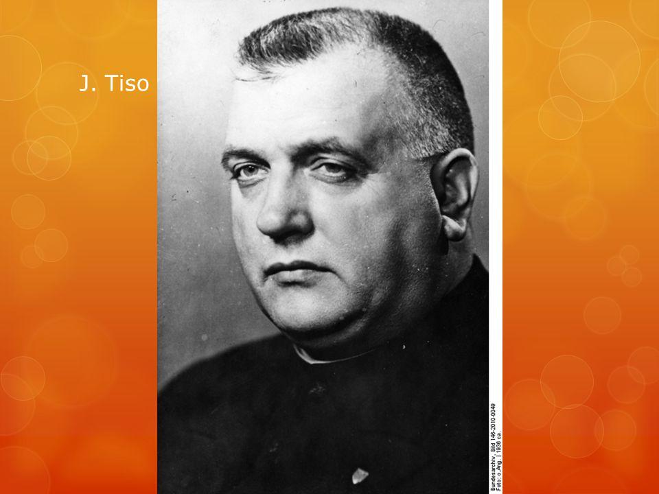 J. Tiso