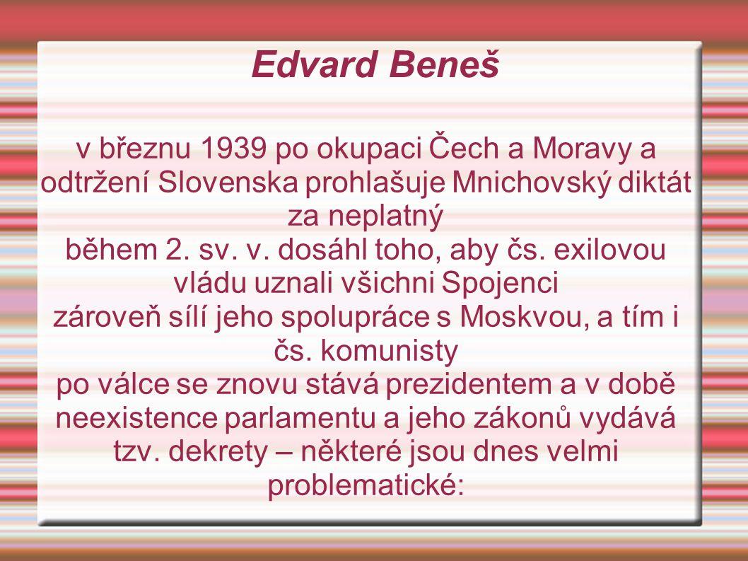 Jan Syrový od počátku působí v čs.