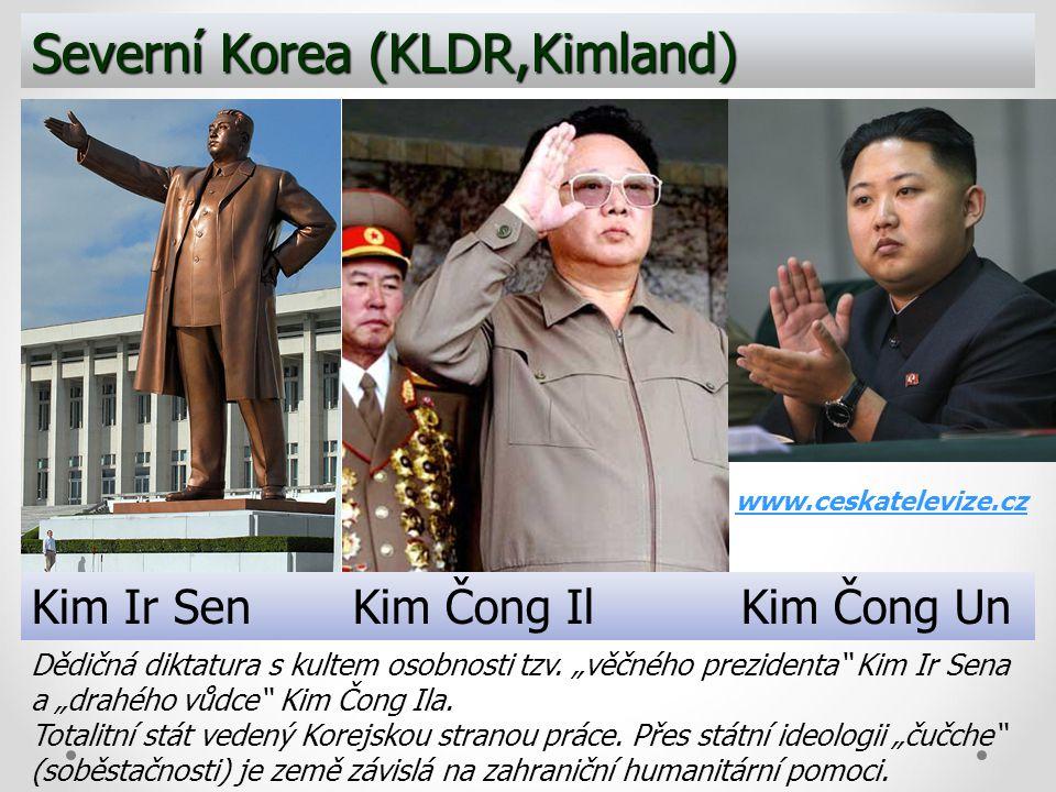 úplné demokracie 8 - 10 demokracie s nedostatky 6 - 7,9 hybridní režimy 4 - 5,9 autoritativní režimy: 0 - 3,9 Tzv.