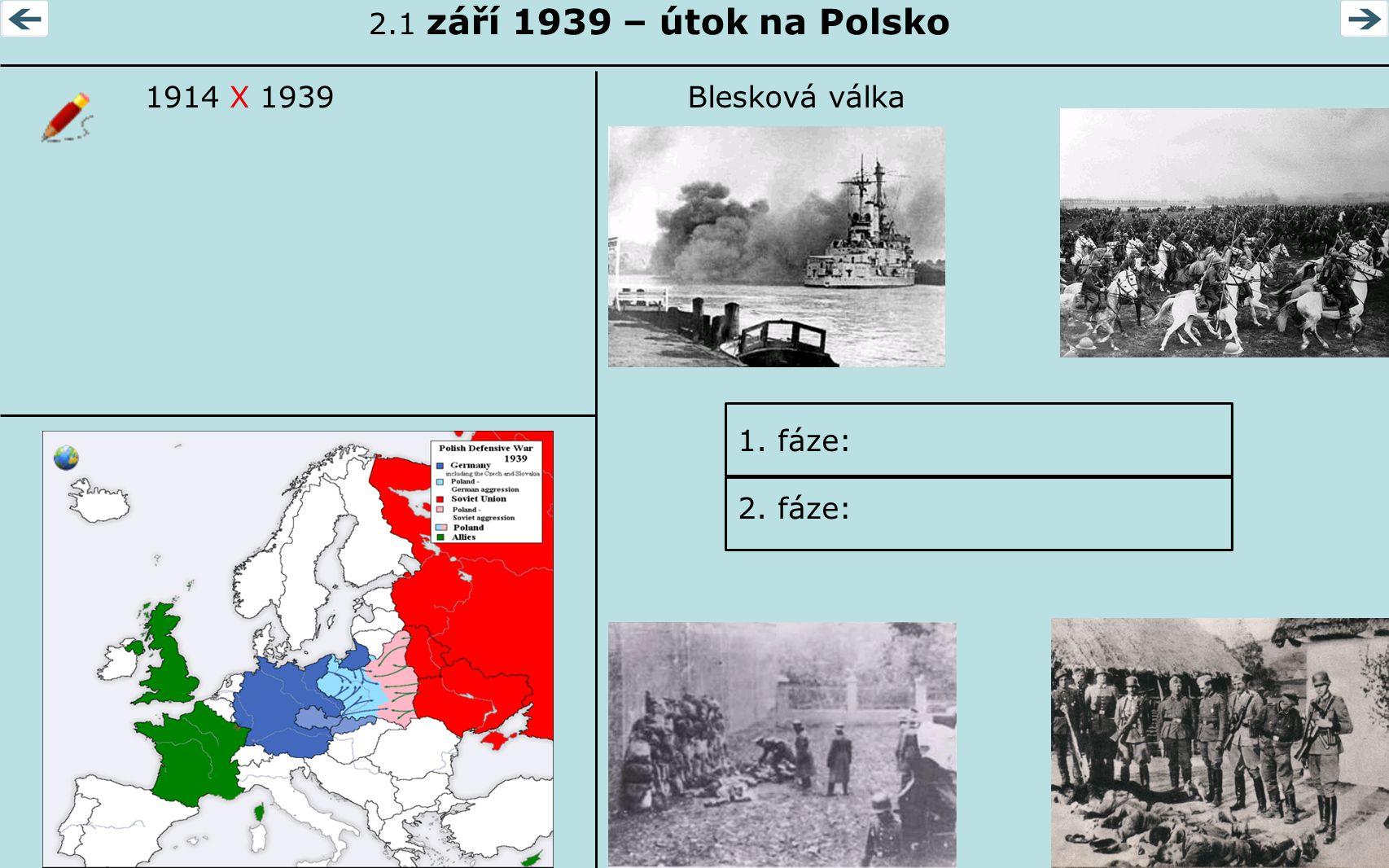 2.2 ovládnutí Dánska a Norska - 1940 Proč.quisling.