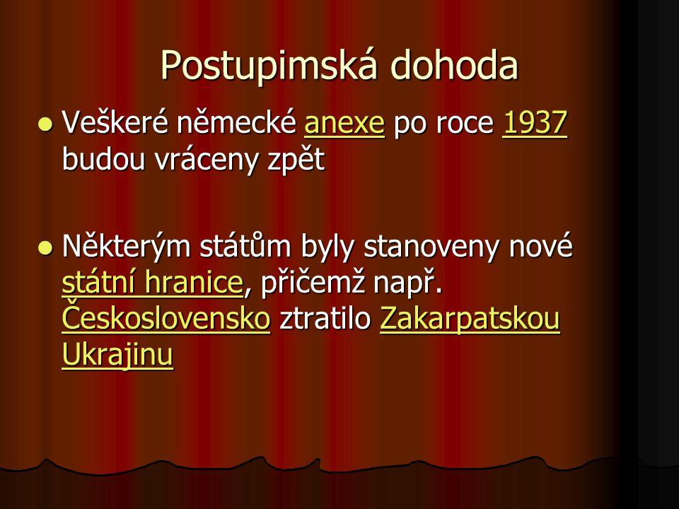 http://www.ingema.net/clanek.php?id=1305 http://www.ingema.net/clanek.php?id=1305 http://www.ingema.net/clanek.php?id=1305 http://www.kcprymarov.estranky.cz/fotoalbum/valka_-osvobozeni_- odsun/povalecny-odsun-nemcu/20.jpg.html http://www.kcprymarov.estranky.cz/fotoalbum/valka_-osvobozeni_- odsun/povalecny-odsun-nemcu/20.jpg.html http://www.ceskatelevize.cz/ct24/svet/95959-velka-trojka-v- postupimi-rozhodla-o-evrope-podle-stalinovych-karet / http://www.ceskatelevize.cz/ct24/svet/95959-velka-trojka-v- postupimi-rozhodla-o-evrope-podle-stalinovych-karet / http://www.ceskatelevize.cz/ct24/svet/95959-velka-trojka-v- postupimi-rozhodla-o-evrope-podle-stalinovych-karet / http://www.ceskatelevize.cz/ct24/svet/95959-velka-trojka-v- postupimi-rozhodla-o-evrope-podle-stalinovych-karet / http://cs.wikipedia.org/wiki/Postupimsk%C3%A1_konference http://cs.wikipedia.org/wiki/Postupimsk%C3%A1_konference http://cs.wikipedia.org/wiki/Postupimsk%C3%A1_konference http://www.bluray-filmy-manie.cz/blu-ray- filmy/drama/habermannuv-mlyn-i70003 http://www.bluray-filmy-manie.cz/blu-ray- filmy/drama/habermannuv-mlyn-i70003 http://www.bluray-filmy-manie.cz/blu-ray- filmy/drama/habermannuv-mlyn-i70003 http://www.bluray-filmy-manie.cz/blu-ray- filmy/drama/habermannuv-mlyn-i70003 http://zpravy.ihned.cz/lehke-zpravy/c1-22664230-pocet-zastancu- odsunu-nemcu-klesa http://zpravy.ihned.cz/lehke-zpravy/c1-22664230-pocet-zastancu- odsunu-nemcu-klesa http://zpravy.ihned.cz/lehke-zpravy/c1-22664230-pocet-zastancu- odsunu-nemcu-klesa http://zpravy.ihned.cz/lehke-zpravy/c1-22664230-pocet-zastancu- odsunu-nemcu-klesa http://www.dejepis.com/index.php?page=000&kap=024&pod=6 http://www.dejepis.com/index.php?page=000&kap=024&pod=6 http://www.dejepis.com/index.php?page=000&kap=024&pod=6