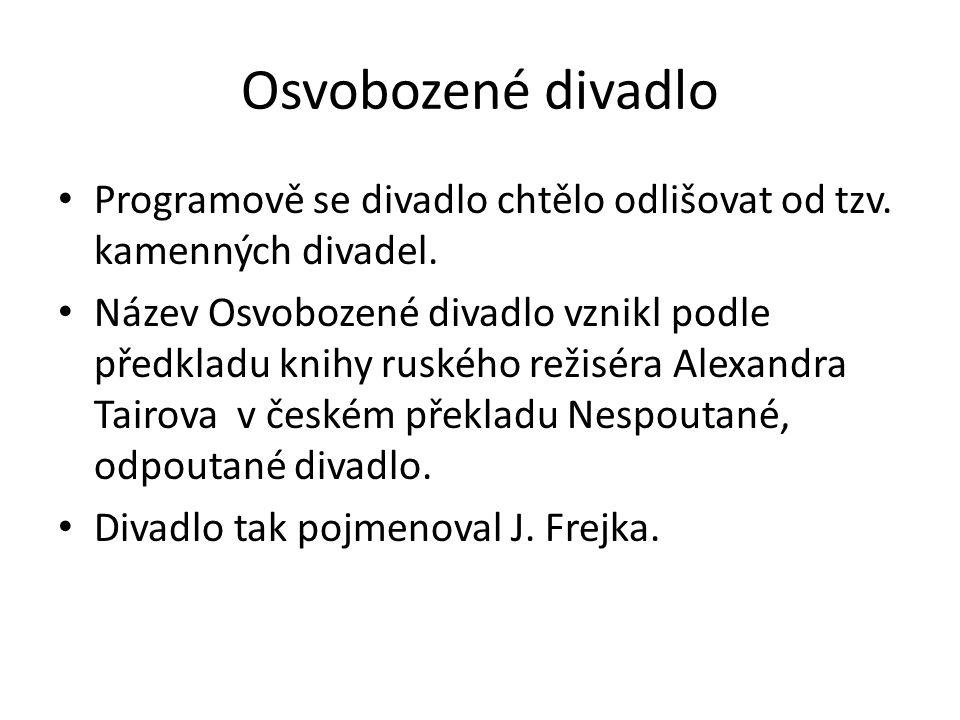 Zdroje Archiv autora CHARALAMBIDIS, Alexandros, Zbyněk CÍSAŘ a Lukáš HURNÍK.