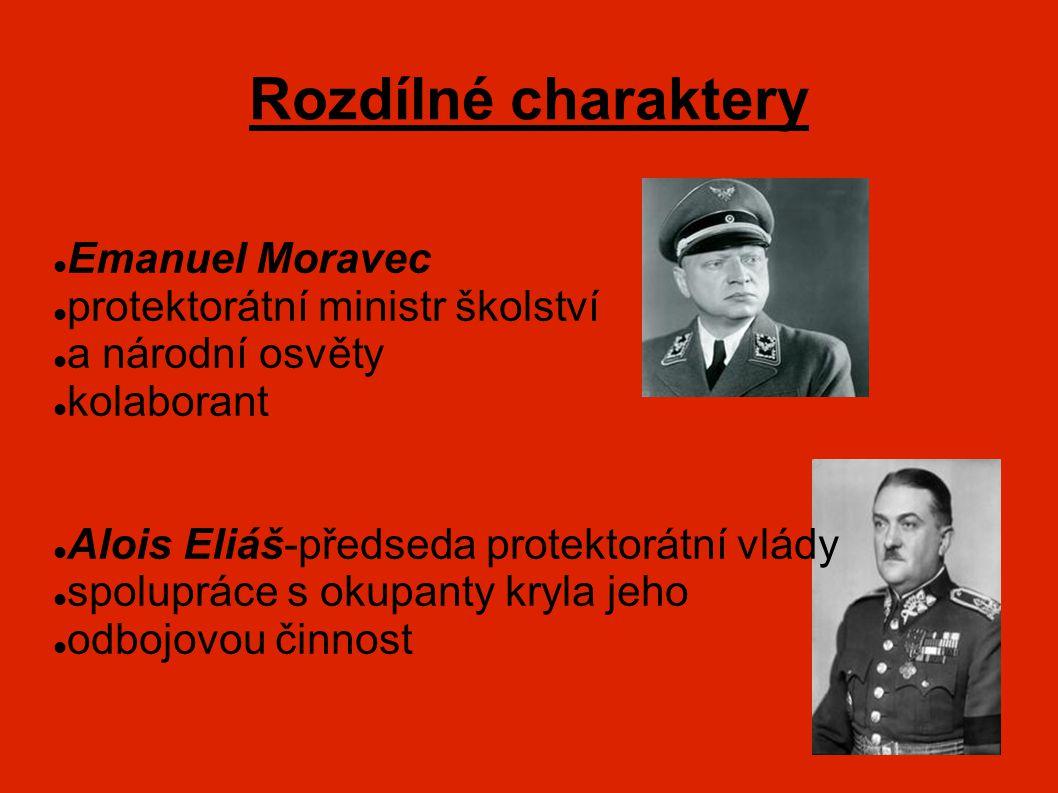 Československé hnutí odporu 28.