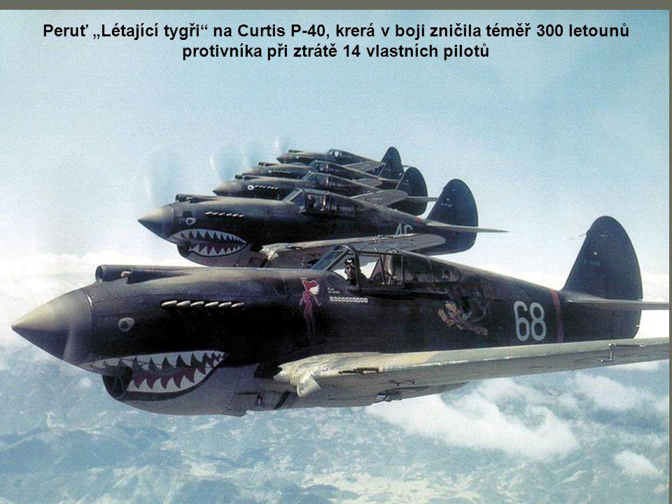 B-24 Liberator byl vyráběn ve dvou závodech firmy Consolidated; v licenci též firmou Douglas, North American a Ford.