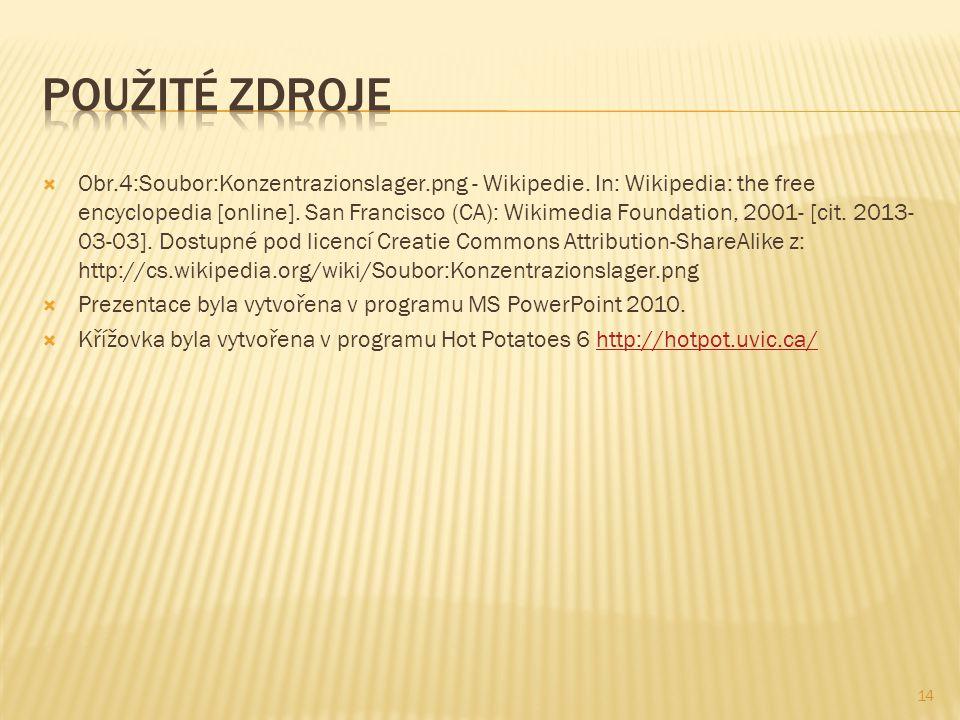  Obr.4:Soubor:Konzentrazionslager.png - Wikipedie.