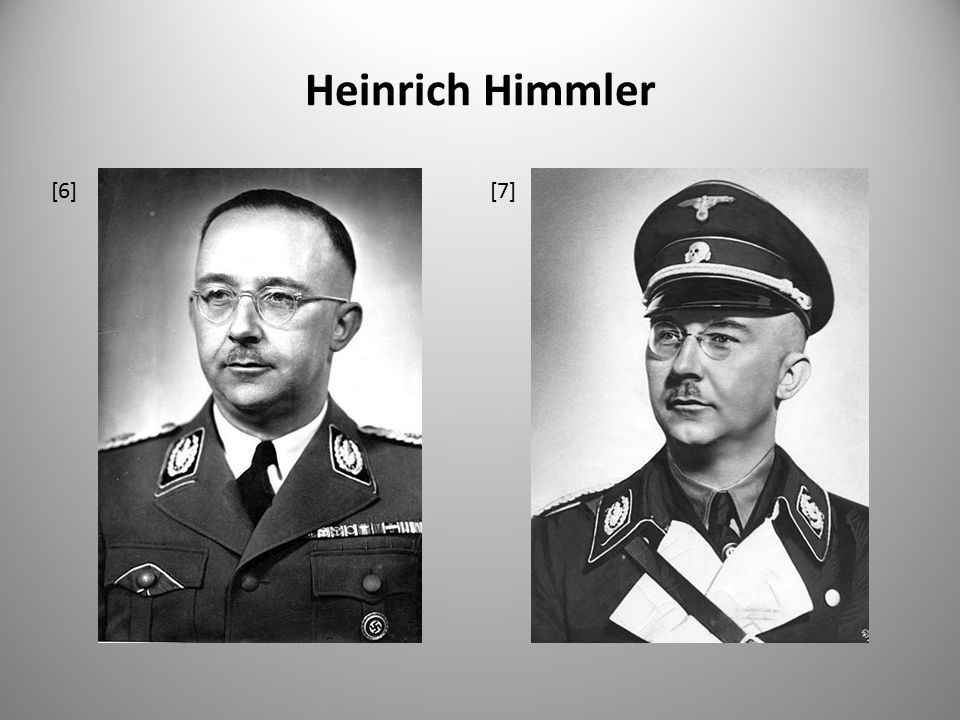 Úkoly pro studenty 1.Kde a kdy začíná Hitler ventilovat své antisemitské postoje a nálady .