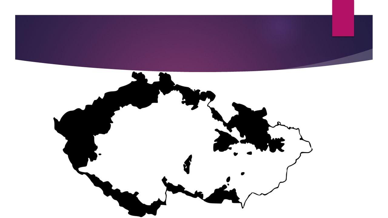 Zdroje:  Fotografie dostupné jako volné dílo z Wikimedia Commons ke dni 21.4.2013:Wikimedia Commons  User:Szczepan1990.Wikipedie - otevřená encyklopedie [online].