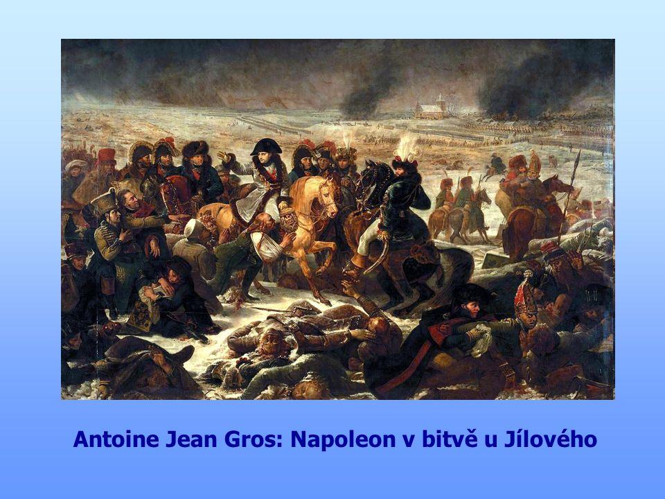 Válka ve Španělsku - 1808 Válka ve Španělsku - 1808 novým cílem Napoleona se stalo ovládnutí Pyrenejského poloostrova novým cílem Napoleona se stalo ovládnutí Pyrenejského poloostrova španělský král Karel IV.