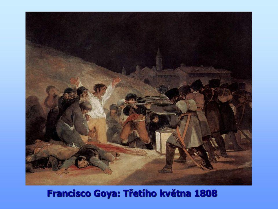 24.června 1812 vytáhl Napoleon do Ruska s 600 tisíci muži 24.