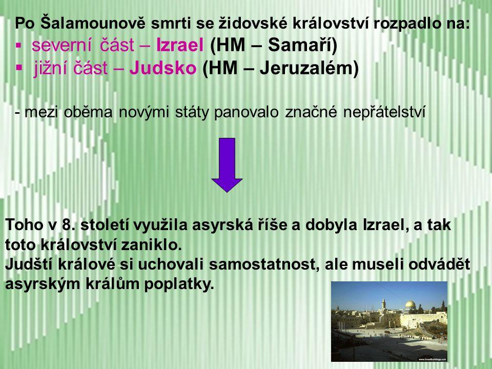 www.provereno.cz/.../Dome%20of%20the%20Rock.jpg