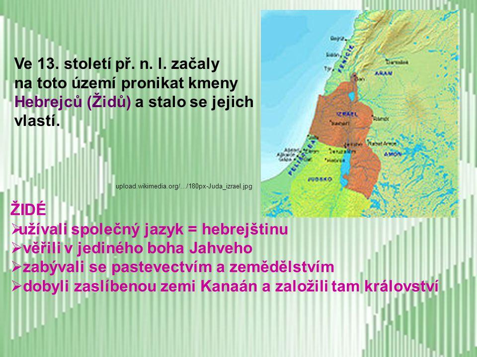 www.ucebnice-dejepisu.ic.cz/img/c/big/471px-M...