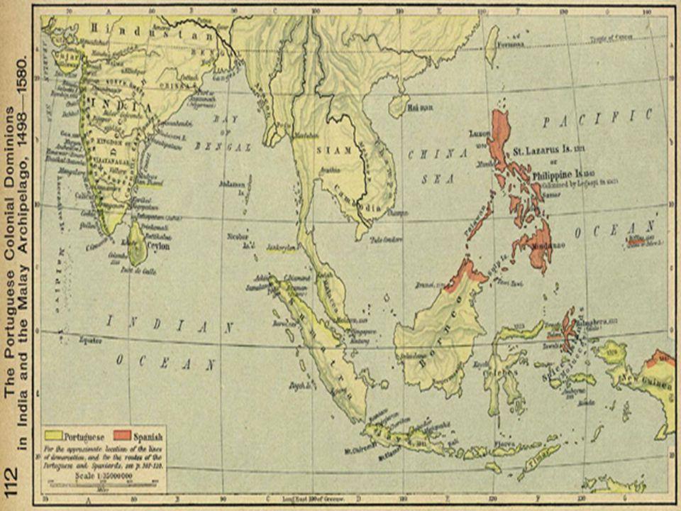 Historie V letech 2000-2001 získal Timor od Světové banky 35mil.dolarů První volby – 30.8.