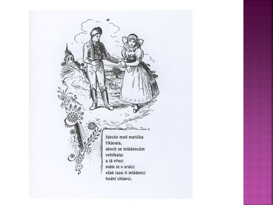  V roce 1879 společně s Františkem Ženíškem zvítězil s cyklem Vlast v konkursu na výzdobu foyeru Národního divadla.
