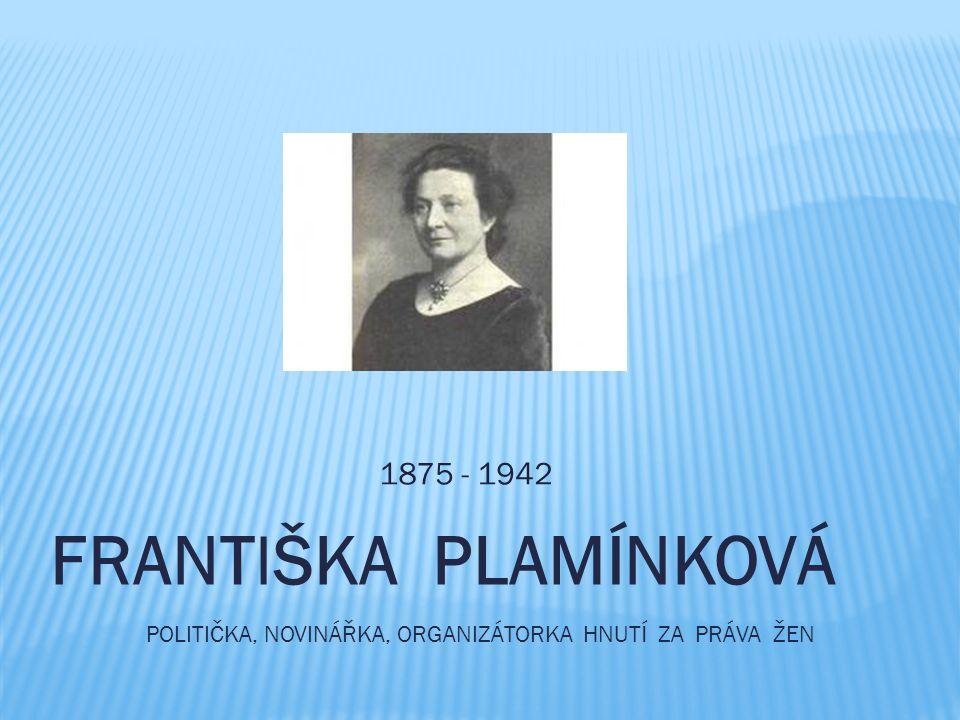 1875 - 1942