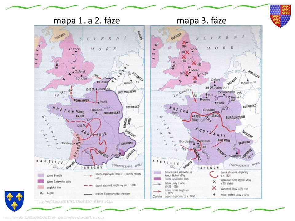 http://templari.cz/sites/default/files/imagecache/body/komtur-kresba.jpg mapa 1.