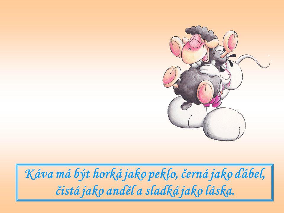 Je těžké se smát, když nechceš, ještě těžší je když se smát nemůžeš!