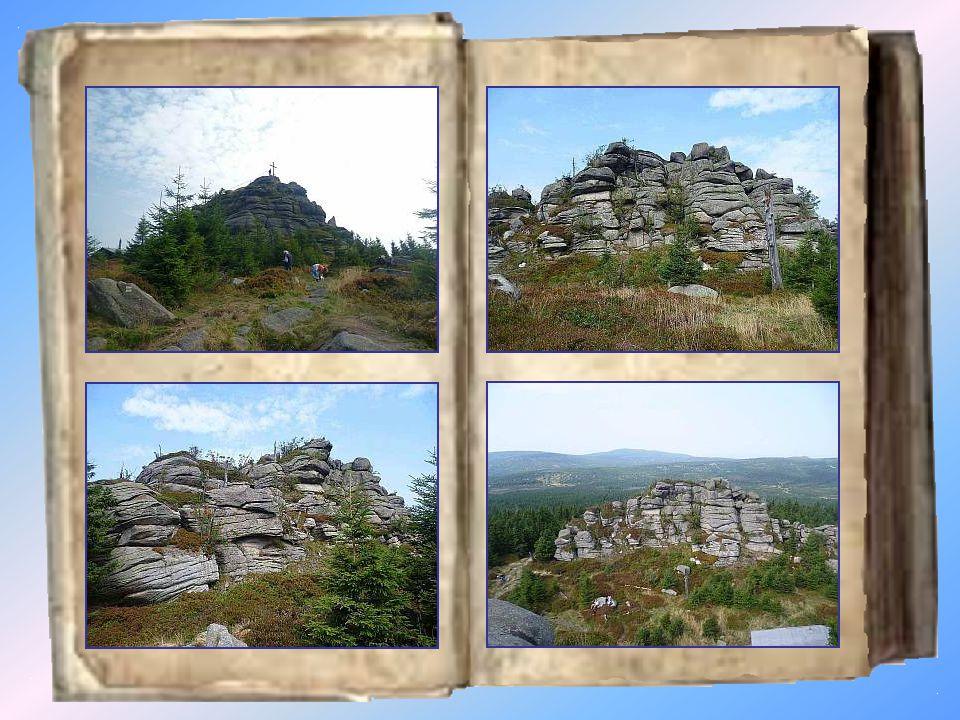 Proseč Rozhledna Proseč je na Prosečském hřebeni v Žitavské pánvi, jižním podhůří Jizerských hor.