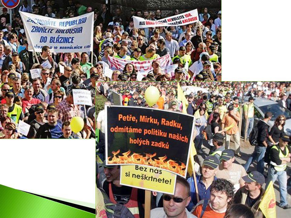 04 Sociální politika I. Jabok, ETF 2010 Michael Martinek35