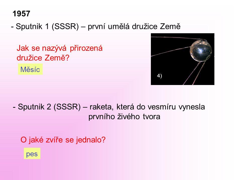 """1) Hvězda, která je pro svou blízkost k severnímu pólu označována jako """"Severka ."""
