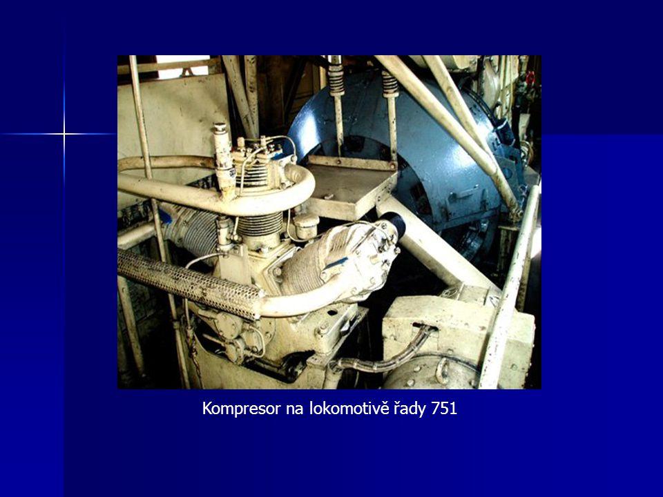Legenda Vzorec - Pu = ( Qu * pu ) / ( 1000 * nv ) Qu - chladícího vzduchu pu - tlak chladícího vzduchu nv - učinnost ventilatoru (0.5 - 0.7) : '); Qu[
