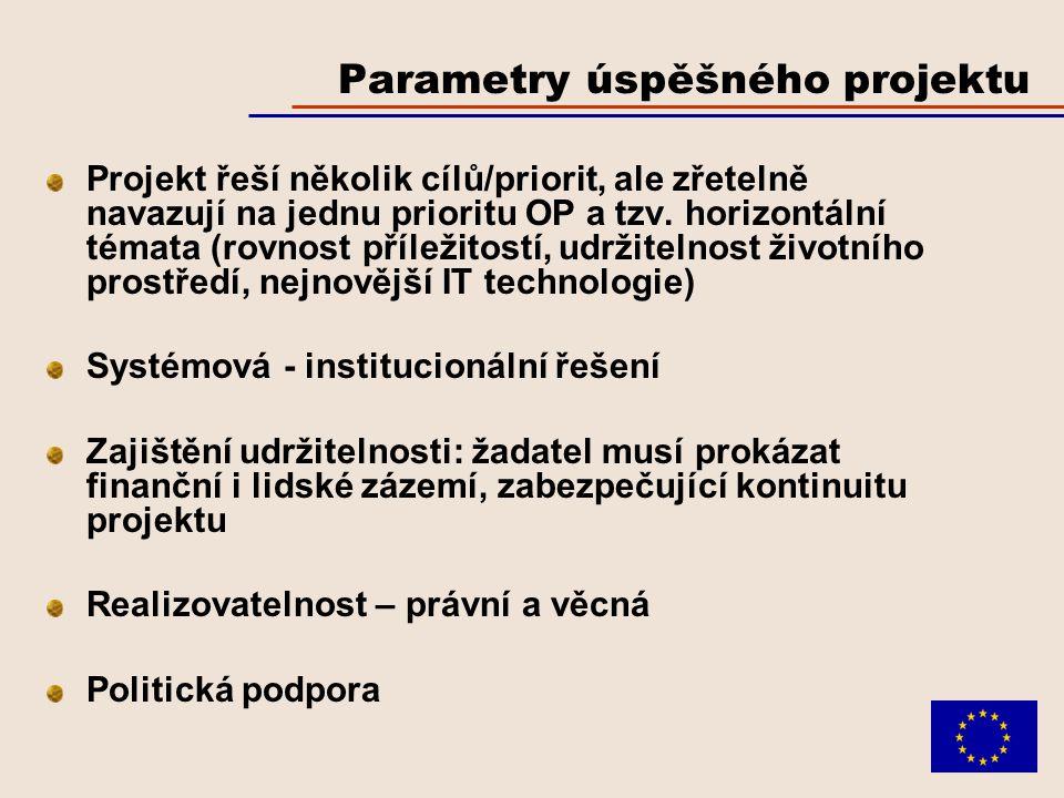 INstrategy - Institut pro evropské a národní strategie Děkuji za pozornost Marek.Havrda@instrategy.cz www.instrategy.cz