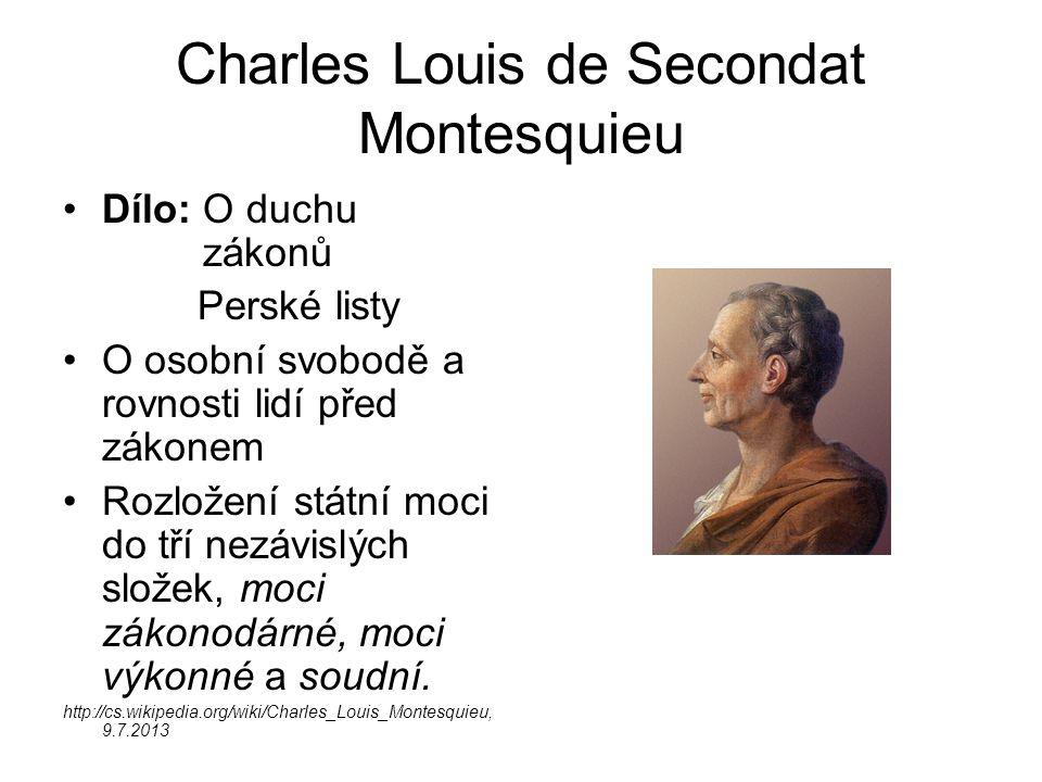 Opakování 1.Uveďte příčiny francouzské revoluce a popište její vývoj.