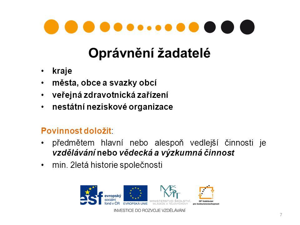 Článek 107 Smlouvy o fungování EU oje poskytována ze státních prostředků, onarušuje nebo hrozí narušením hospodářské soutěže, ozvýhodňuje určité podnikání nebo odvětví výroby, oovlivňuje obchod mezi členskými státy.