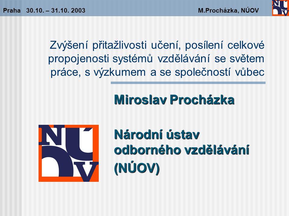 Priorita 4: Oceňování učení: Hodnocení a standardy Praha 30.10.