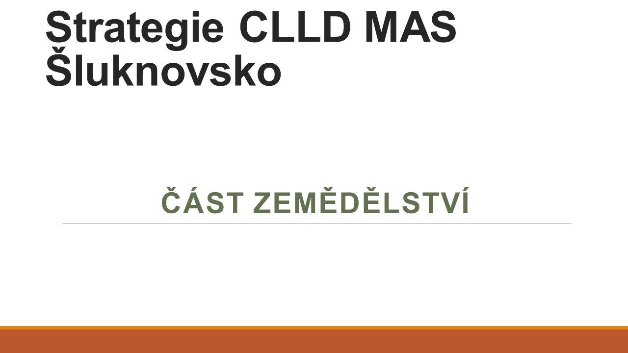ÚVOD – INFORMACE KE SPOLEČNÉ ZEMĚDĚLSKÉ POLITICE EU PROGRAMOVÉ OBDOBÍ 2014 - 2020 I.