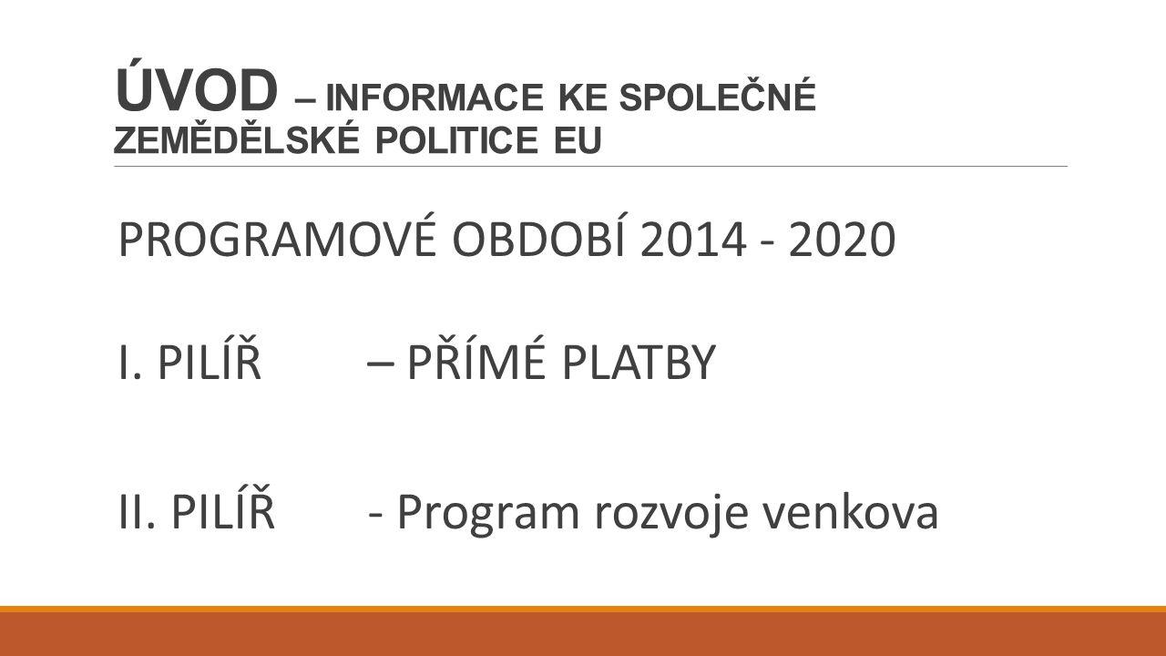 Strategie CLLD MAS Šluknovsko - příležitosti Strategický cíl 1 – Sebevědomý a soběstačný region Specifický cíl 1.2.
