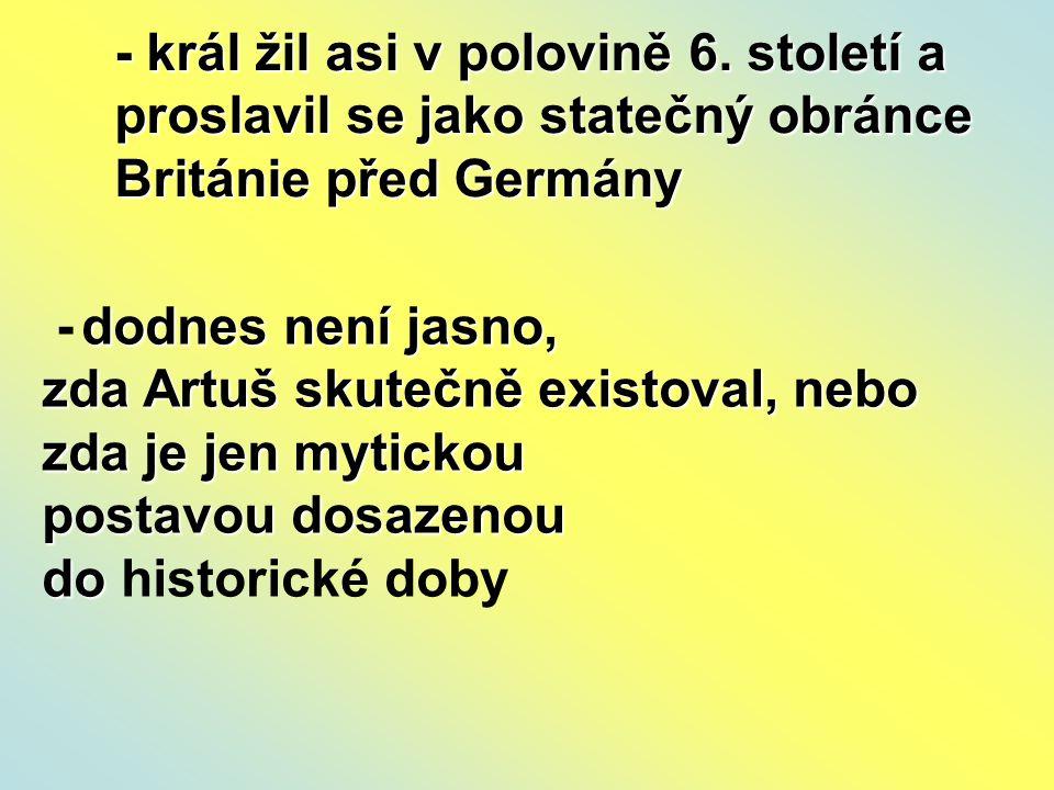 - ve Francii je neznámější skladbou hrdinské epiky PÍSEŇ O ROLANDOVI z konce 11. stol.