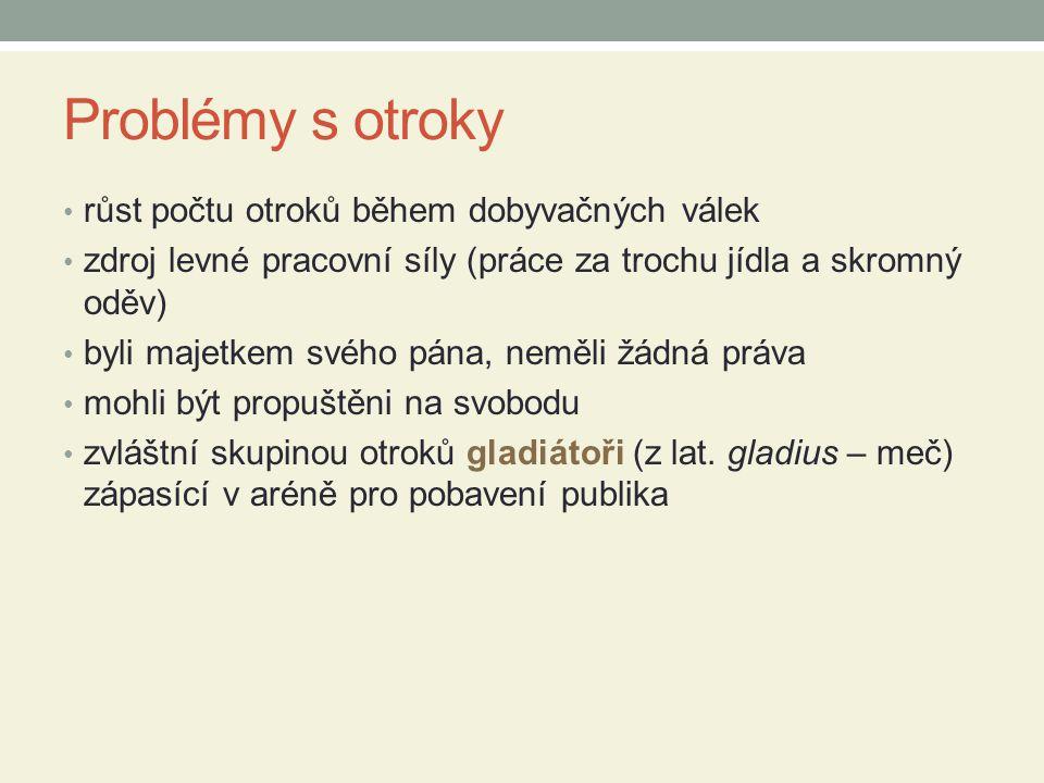 Zdroje Webová stránka: MIKOLÁŠ, David.Web pro podporu výuky a poskytování informací [online].