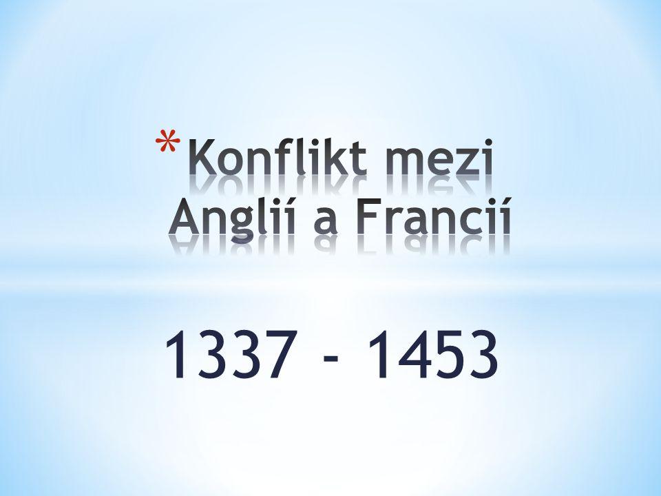 1337 - 1453