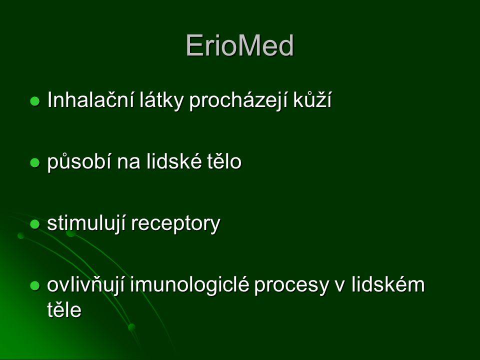 ErioMed Prof.Dr.Dr.Hanns Hatt, Ruhruniversität v Bochumi: Prof.Dr.Dr.